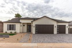 Photo of 8509 E Amelia Avenue, Scottsdale, AZ 85251 (MLS # 6007245)