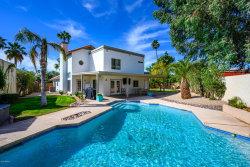 Photo of 15213 N 51st Way, Scottsdale, AZ 85254 (MLS # 6007247)