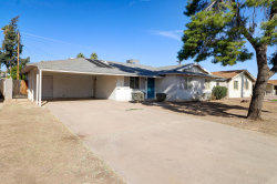 Photo of 3826 W Myrtle Avenue, Phoenix, AZ 85051 (MLS # 6007252)