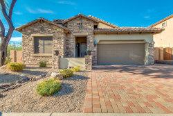 Photo of 7224 E Nathan Street, Mesa, AZ 85207 (MLS # 6007256)