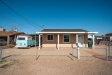 Photo of 1400 W Pima Street, Phoenix, AZ 85007 (MLS # 6007258)