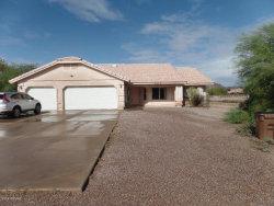 Photo of 9940 E Elmwood Street, Mesa, AZ 85207 (MLS # 6007261)