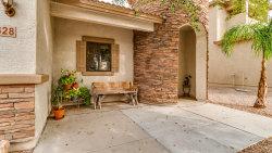 Photo of 2328 E Greenlee Avenue, Apache Junction, AZ 85119 (MLS # 6007263)