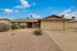 Photo of 4721 E Ahwatukee Drive, Phoenix, AZ 85044 (MLS # 6007265)