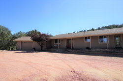 Photo of 903 S Western Drive, Payson, AZ 85541 (MLS # 6007267)