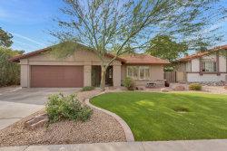 Photo of 1925 E Winchcomb Drive, Phoenix, AZ 85022 (MLS # 6007294)