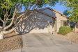 Photo of 6152 W Oraibi Drive, Glendale, AZ 85308 (MLS # 6007296)