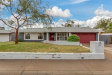 Photo of 20006 N 18th Drive, Phoenix, AZ 85027 (MLS # 6007302)