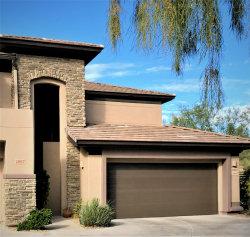 Photo of 20121 N 76th Street, Unit 2007, Scottsdale, AZ 85255 (MLS # 6007313)