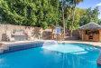 Photo of 5008 W Evans Drive, Glendale, AZ 85306 (MLS # 6007339)