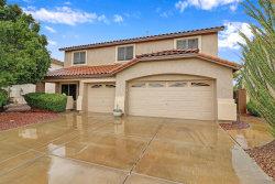 Photo of 11210 W Cambridge Avenue, Avondale, AZ 85392 (MLS # 6007346)