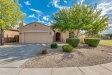 Photo of 26705 N 55th Avenue, Phoenix, AZ 85083 (MLS # 6007355)