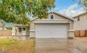 Photo of 7057 W Glenn Drive, Glendale, AZ 85303 (MLS # 6007362)
