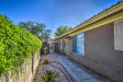 Photo of 7813 W Solano Drive, Glendale, AZ 85303 (MLS # 6007375)