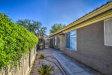 Photo of 7813 W Solano Drive, Glendale, AZ 85303 (MLS # 6007375)