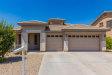 Photo of 7218 N 84th Drive, Glendale, AZ 85305 (MLS # 6007377)