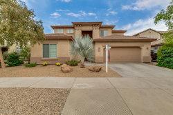 Photo of 1645 S 174th Lane, Goodyear, AZ 85338 (MLS # 6007397)