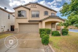 Photo of 12917 W Virginia Avenue, Avondale, AZ 85392 (MLS # 6007407)