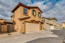 Photo of 16629 W Culver Street, Goodyear, AZ 85338 (MLS # 6007432)