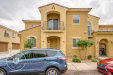 Photo of 1367 S Country Club Drive, Unit 1021, Mesa, AZ 85210 (MLS # 6007445)