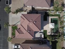Photo of 15536 W Crocus Drive, Surprise, AZ 85379 (MLS # 6007450)