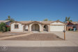 Photo of 8022 W Coolidge Street, Phoenix, AZ 85033 (MLS # 6007469)