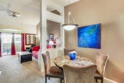 Photo of 5335 E Shea Boulevard, Unit 2041, Scottsdale, AZ 85254 (MLS # 6007472)