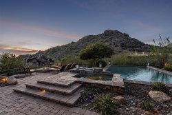 Photo of 11502 E Paradise Lane, Scottsdale, AZ 85255 (MLS # 6007481)