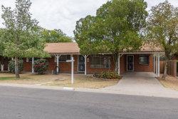 Photo of 1809 N 74th Place, Scottsdale, AZ 85257 (MLS # 6007492)