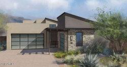 Photo of 37200 N Cave Creek Road, Unit UN1060, Scottsdale, AZ 85262 (MLS # 6007535)