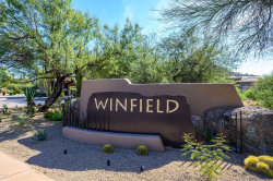 Photo of 33667 N 78th Place, Scottsdale, AZ 85266 (MLS # 6007537)