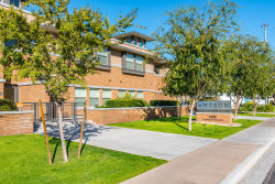 Photo of 1400 E Bethany Home Road, Unit 7, Phoenix, AZ 85014 (MLS # 6007540)