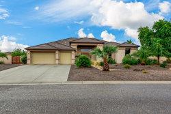 Photo of 18017 W Cheryl Drive, Waddell, AZ 85355 (MLS # 6007546)
