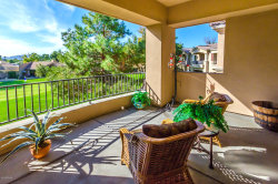 Photo of 11000 N 77th Place, Unit 2050, Scottsdale, AZ 85260 (MLS # 6007568)