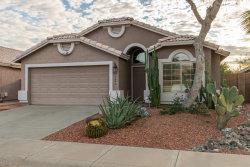 Photo of 17643 N 5th Avenue, Phoenix, AZ 85023 (MLS # 6007571)