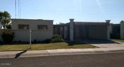 Photo of 2925 W Lamar Road, Phoenix, AZ 85017 (MLS # 6007586)