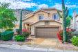 Photo of 23610 N 58th Drive, Glendale, AZ 85310 (MLS # 6007595)