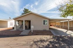 Photo of 6817 W Taylor Street, Phoenix, AZ 85043 (MLS # 6007599)