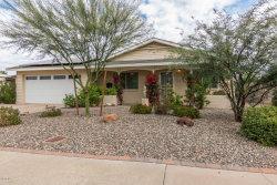 Photo of 2508 E Sylvia Street, Phoenix, AZ 85032 (MLS # 6007607)