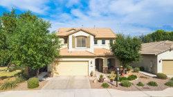 Photo of 11014 E Storia Avenue, Mesa, AZ 85212 (MLS # 6007609)