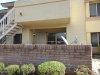 Photo of 2201 N Comanche Drive, Unit 1067, Chandler, AZ 85224 (MLS # 6007610)