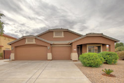 Photo of 689 W Dexter Way, San Tan Valley, AZ 85143 (MLS # 6007614)