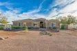 Photo of 17731 W Claremont Street, Waddell, AZ 85355 (MLS # 6007625)