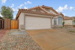 Photo of 4828 W Kristal Way, Glendale, AZ 85308 (MLS # 6007627)