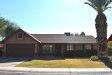 Photo of 8719 W Charleston Avenue, Peoria, AZ 85382 (MLS # 6007629)
