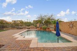 Photo of 9310 S 182nd Lane, Goodyear, AZ 85338 (MLS # 6007647)