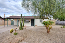 Photo of 3552 W Meadowbrook Avenue, Phoenix, AZ 85019 (MLS # 6007656)