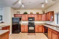 Photo of 920 E Devonshire Avenue, Unit 4028, Phoenix, AZ 85014 (MLS # 6007665)