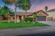 Photo of 3620 W Whitten Street, Chandler, AZ 85226 (MLS # 6007669)