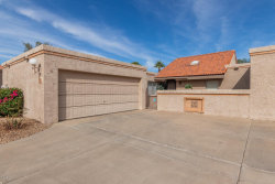 Photo of 4028 E Larkspur Drive, Phoenix, AZ 85032 (MLS # 6007670)